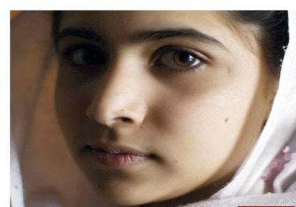 مالالا